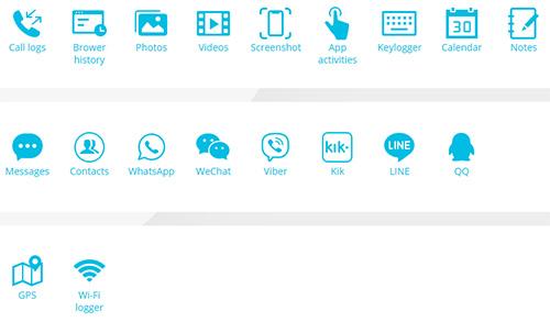 تعرف على تطبيق KidsGuard Pro المميز للرقابة الأطفال على الإنترنت، للأندرويد!