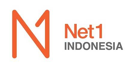 Alamat & Nomor Telepon Kantor Net1 Denpasar
