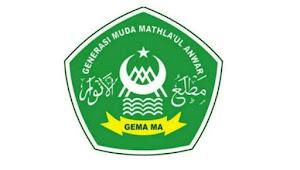 Sempat Mandek, DPW GEMA MA Jawa Timur Adakan Muswil