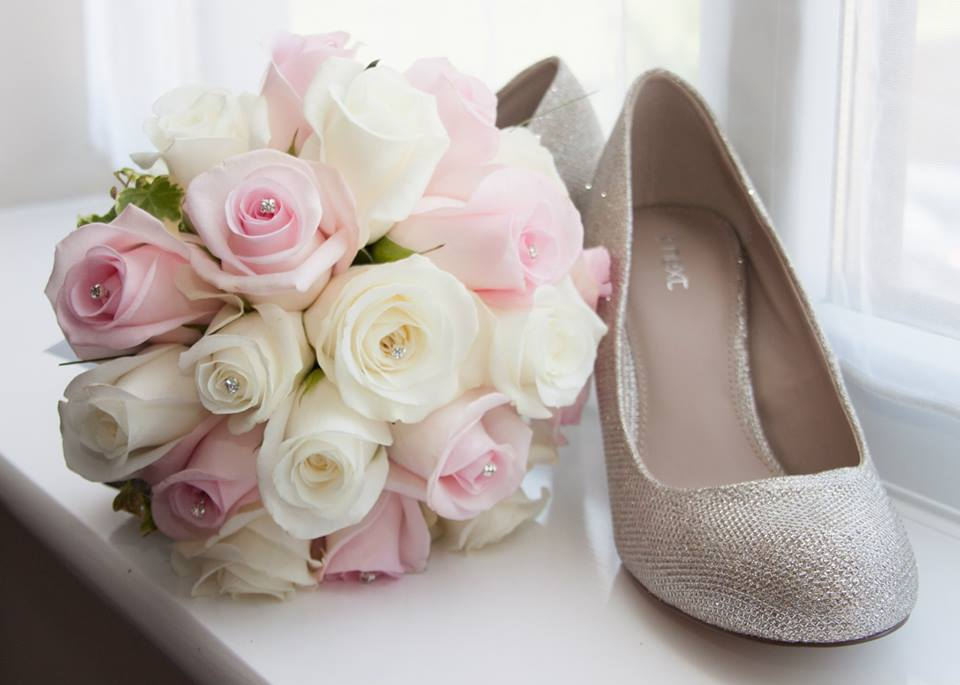 Blooming Fiction, lifestyle blog, Cheaper Ways Of Saying I Do | Money Saving Tips For Your Wedding Day
