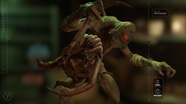 Half-Life: Alyx - Final Hours (2020) PC Full
