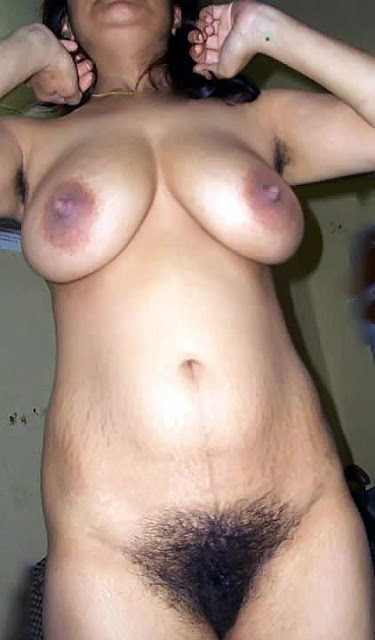 red hairy pussy