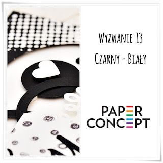 http://blog.paperconcept.pl/2016/02/wyzwanie-13-czarne-biale/