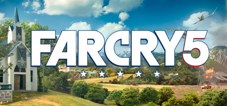 Vcruntime140.dll Is Missing Far Cry 5 | Download And Fix Missing Dll files