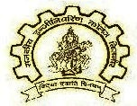 Naukri Vacancy recruitment in REC Bijnor