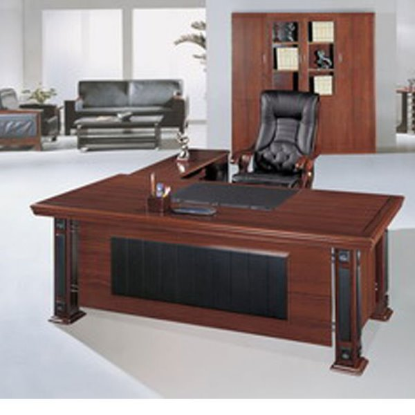 ... Bernhardt Bedroom Furniture. on used office furniture jacksonville fl