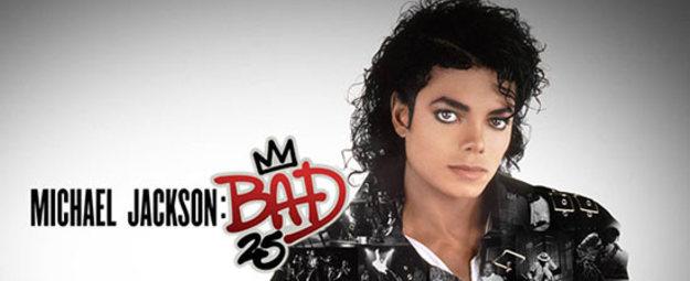 Michael Jackson BAD - ΑΦΙΕΡΩΜΑ ΣΤΟΝ ΒΑΣΙΛΙΑ ΤΗΣ ΠΟΠ ταινιες online seires xrysoi greek subs