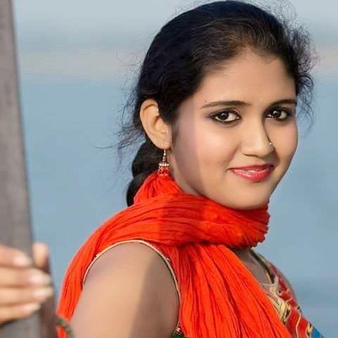 hot actress rinku rajguru latest photo stills   beautiful