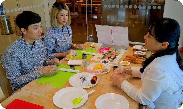 Belajar+Memasak+Masakan+Korea