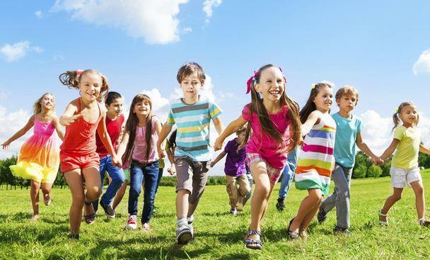 obat peninggi badan anak yang terbukti ampuh dan aman