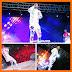 [Live Perfomance] Christian Bella Perfoming Live at Bukoba Muleba(Tigo Fiesta Imooo)