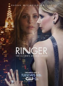 Download Ringer 1ª Temporada Legendada