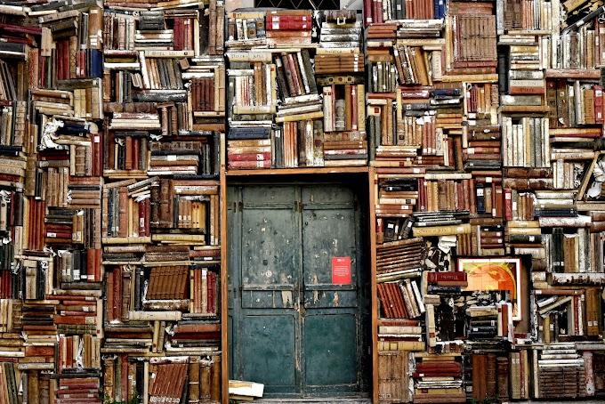 Conhecimento online: 10 bibliotecas virtuais gratuitas