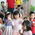 Serunya Kiddy Contest, Perlombaan Balita Pertama dan Terbesar di Serpong