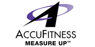 http://www.olympianstore.it/accessori/accu-fitness.html?dir=desc&order=bestsellers