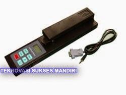 Digital Leaf Area Meter Model YMJ-A/B