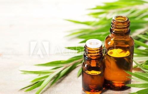 how to use tea tree oil