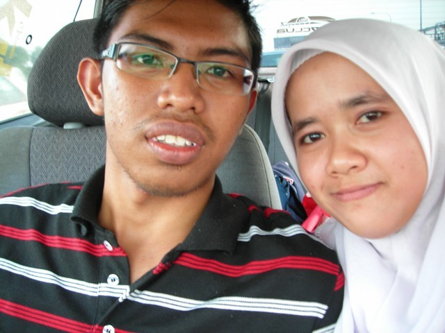 Kimcil Xxx Malay Women - Tudung Horny-7396