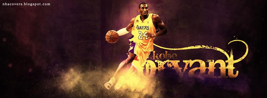NBA Facebook Cover Photos