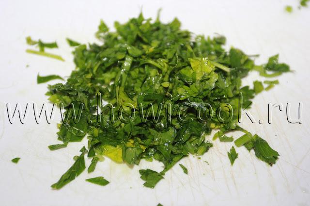 рецепт карбонары джейми оливера из книги 5 ингредиентов  с пошаговыми фото