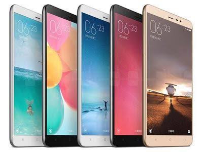 3 Tipe HP Xiaomi Harga Di Bawah 2 Juta