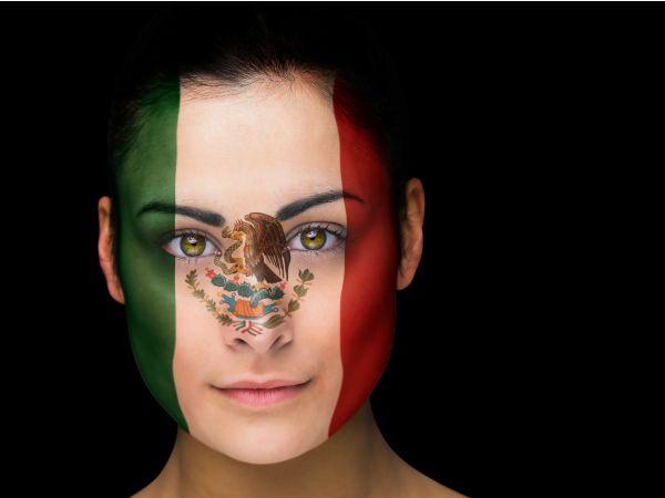 líederes mexicanas que marcaron historia