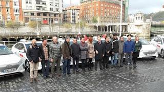 http://www.eldiario.es/norte/euskadi/Ayuntamiento-Bilbao-Villa-Eco-electricos_0_707629539.html