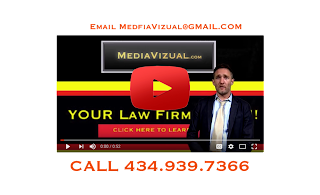 http://FrontPageLawyer.com best online video marketing for lawyers and attorneys