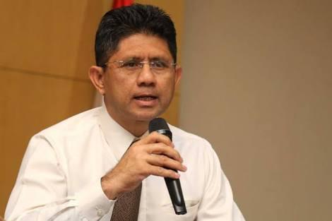 Kasus e-KTP: KPK Segera Buka Lembaran Baru Terkait Pihak Penyelenggara Dan Swsata