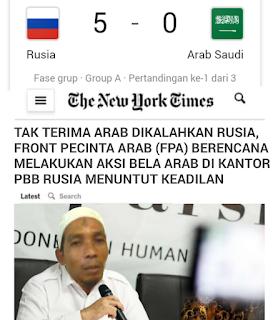 korankiu.com