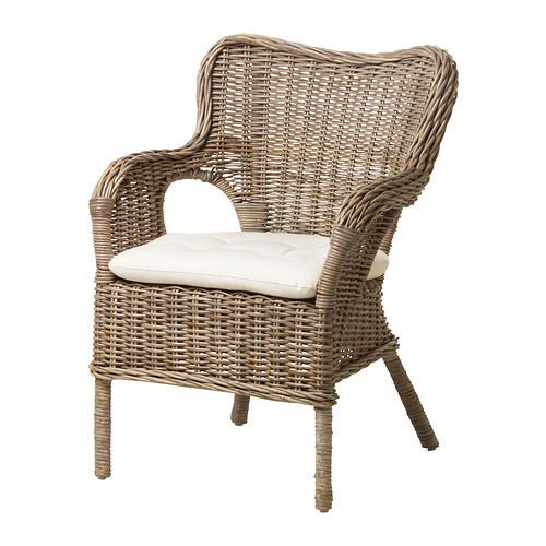 julho 2013 decora o e ideias. Black Bedroom Furniture Sets. Home Design Ideas