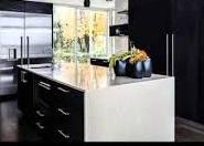 Model Dapur Rumah Minimalis Type 36  Rapi Dan Nyaman