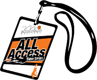 Image result for all access videos