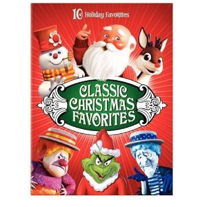 Rudolph And Frostys Christmas In July Dvd.Sasaki Time Classic Christmas Favorites Dr Seuss How The