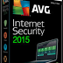 AVG Internet Security Latest 2015 Offline Installer Free Download 32bit and 64bit