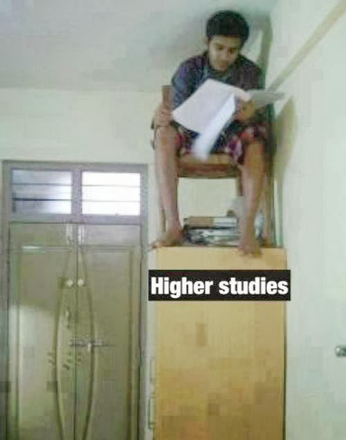 ENGINEERING STUDENTS LIFE - FUNNY PICS | FUNNY INDIAN ...
