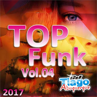 CD%2BTop%2BFunk%2BVol.04 - Top Funk Vol.04 (2017)