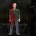 ReAction To Offer Exclusive Bloody 3.75 Inch Jason Voorhees Figure