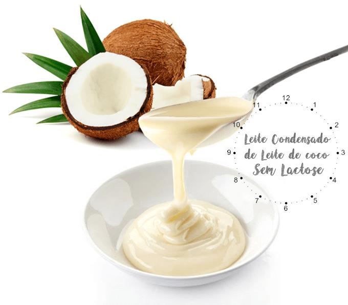 Leite-Condensado-de-Leite-de-coco-Sem-Lactose (2)