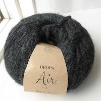 Yarn: Drops Air