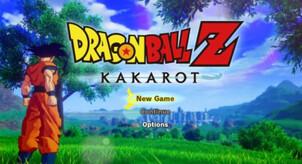 Tips strategy bermain Games Dragon Ball Z
