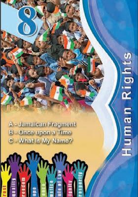 8. Human Rights