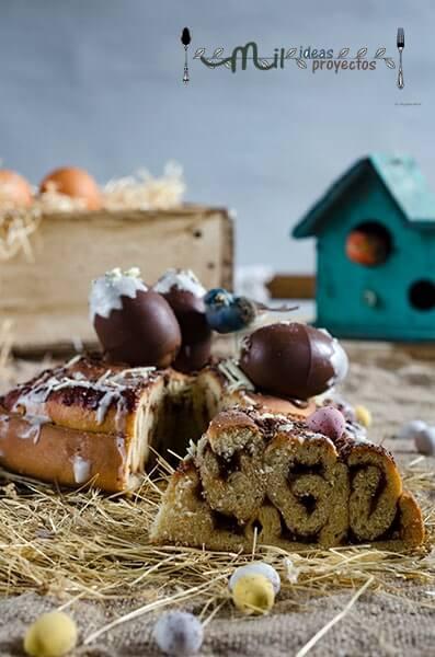 nido-dulce-leche-thermomix5