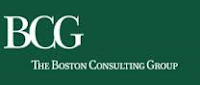 Boston Consulting Group Internships and Jobs