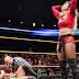 Cobertura: WWE NXT 08/08/18 - Are You Crazy?