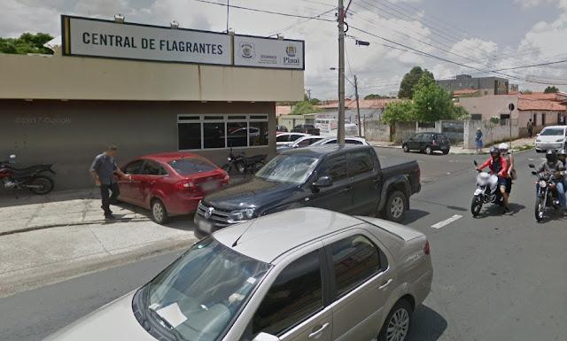 Deputado é acusado de ameaçar de morte policiais do Piauí