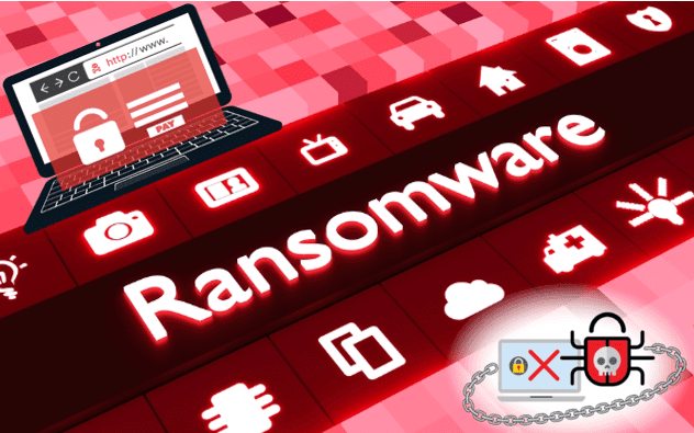New Ransomware AVcrypt Found To Uninstall Your Security Software