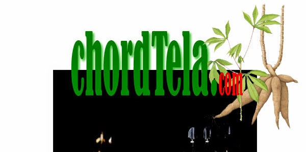 http://www.chordtela.com/