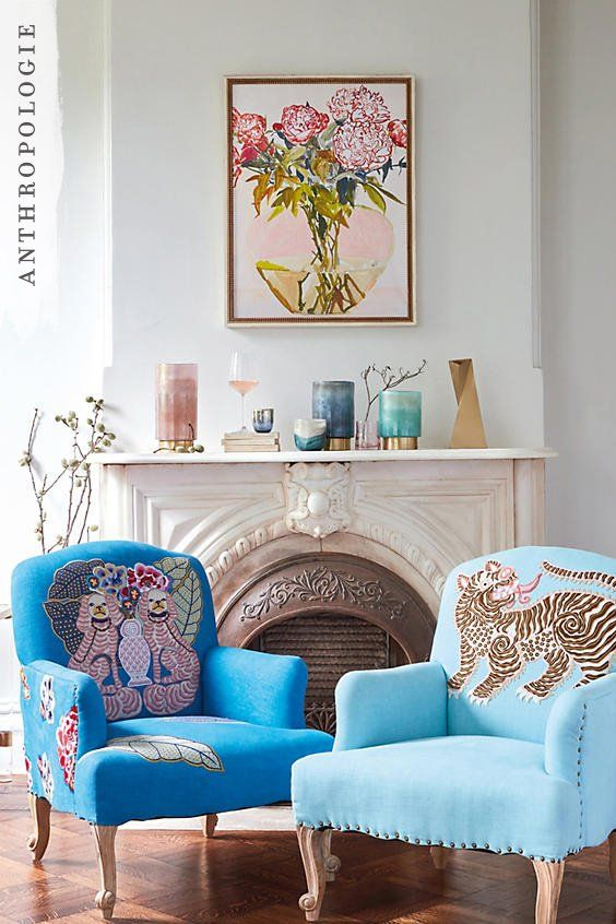Mantelpiece Makeover: Rekindling Your Fireplace