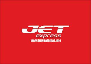 Alamat J&T Express Denpasar Badung Bali